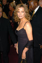 Cheryl ladd th annual night stars oscar gala arrivals beverly hills hotel beverly hills ca Stock Images