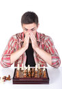 https---www.dreamstime.com-stock-photo-checkmate-loses-king-selects-focus-checkmate-loses-king-selects-focus-image94208444