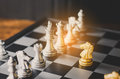 Chess Schedule - Business Planning Concepts