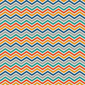 Chevron stripes background. Bright seamless pattern with classic geometric ornament.