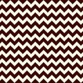 Chevron stripes background. Retro style seamless pattern with classic geometric ornament. Zigzag lines wallpaper. Royalty Free Stock Photo