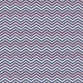 Chevron stripes background. Seamless pattern with classic geometric ornament. Zigzag horizontal lines wallpaper.