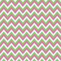 Chevrons seamless pattern background retro vintage