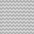 Chevrons striped pattern background.