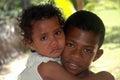 Children. Royalty Free Stock Photo