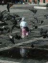 A holubi