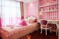 child children childrens bedroom