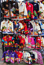Childrens Knitted Clothes