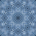 China pattern Royalty Free Stock Images