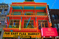 Chinatown, San Francisco Stock Photography