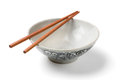 Chinaware,  Porcelain, Royalty Free Stock Photo