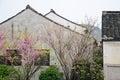 Chinese Folk Houses