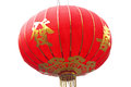 Chinese lantern Royalty Free Stock Image