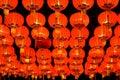 Čínština lucerny