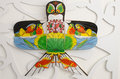 Chinese Nantong Kite Board Har...