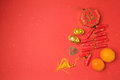 Chinese New Year Decorations O...