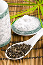 Chinese tea Stock Photography