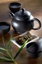 Chinese Tea Royalty Free Stock Photo