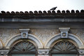 Chino portuguese china top roof Royalty Free Stock Photos