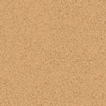 Chipboard seamless tileable texture surface Stock Photo
