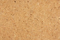 Chipboard texture for your design Stock Photo