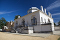 Chiswick house most glorious examples th century british architecture makes fascinating day out west london third earl burlington Stock Photos