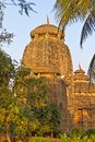 Chitrakarini temple ancient the creatress of arts this built in th century Stock Images