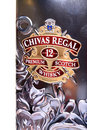 Chivas regal Royalty Free Stock Photos