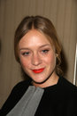 Chloe Sevigny Stock Photography