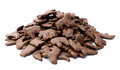 Chocolate Animal Crackers