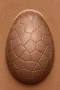 Pasqua uovo