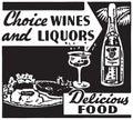 Choice Wines And Liquors 2