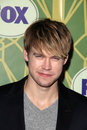 Chord Overstreet Royalty Free Stock Photography