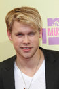 Chord Overstreet Stock Photos