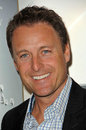 Chris Harrison Royalty Free Stock Image