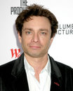 Chris Kattan Royalty Free Stock Photo