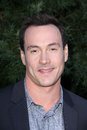 Chris klein at the saturn awards castaway event center burbank ca Stock Photography
