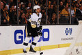 Chris letang pittsburgh penguins Images stock