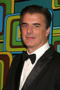 Chris Noth Stock Images