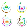 Christianity logos