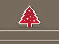 Christmas background layout Royalty Free Stock Photo