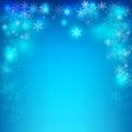 Christmas Background 001