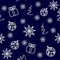 Christmas beautiful card Christmas