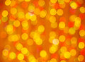 Christmas blured lights background Royalty Free Stock Images