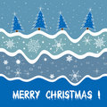Christmas concept Royalty Free Stock Images