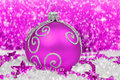 Christmas decorations background with Stock Photos