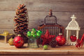 Christmas Decorations And Orna...