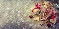 Christmas Gingerbread Cookies,...