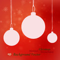Christmas  Icon Background  Ab...