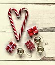 Christmas, New Year, Valentine`s Day.